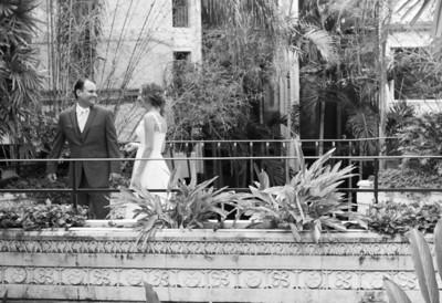 Coconut Grove Womens Club Wedding-1085