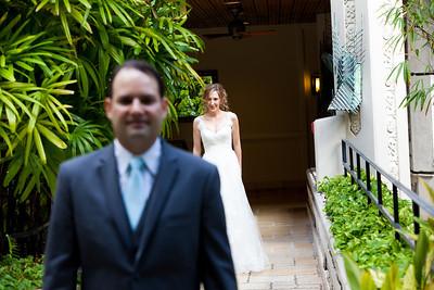 Coconut Grove Womens Club Wedding-1224