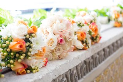 Coconut Grove Womens Club Wedding-1070
