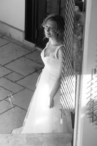 Coconut Grove Womens Club Wedding-1214