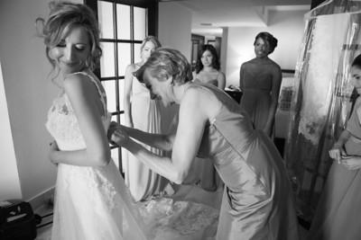 Coconut Grove Womens Club Wedding-1107