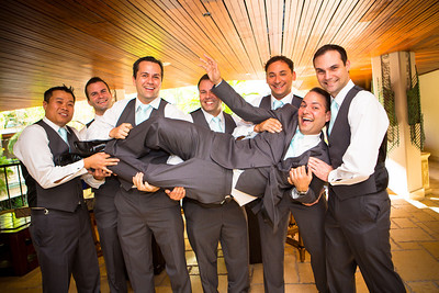 Coconut Grove Womens Club Wedding-1183