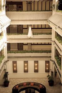 Coconut Grove Womens Club Wedding-1044