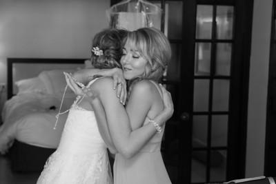 Coconut Grove Womens Club Wedding-1136