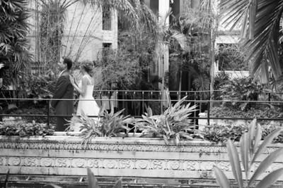 Coconut Grove Womens Club Wedding-1081