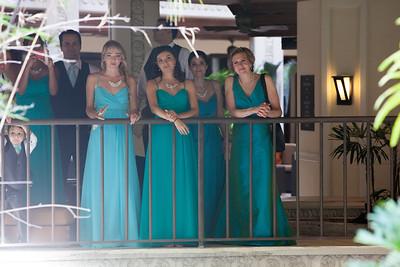 Coconut Grove Womens Club Wedding-1229