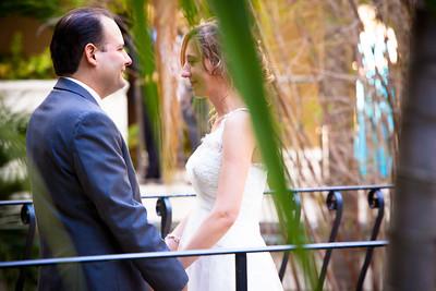 Coconut Grove Womens Club Wedding-1241