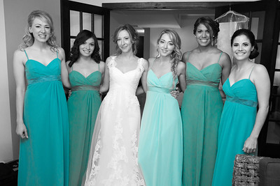 Coconut Grove Womens Club Wedding-1113