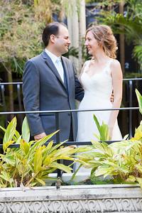 Coconut Grove Womens Club Wedding-1250