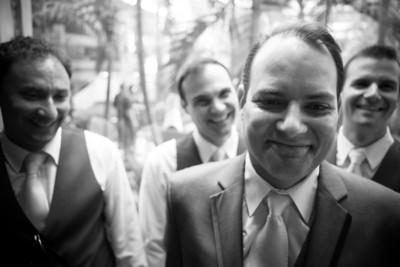 Coconut Grove Womens Club Wedding-1153