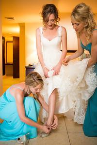 Coconut Grove Womens Club Wedding-1120