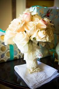 Coconut Grove Womens Club Wedding-1067