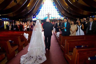 Coconut Grove Womens Club Wedding-1263