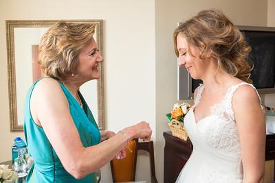 Coconut Grove Womens Club Wedding-1144
