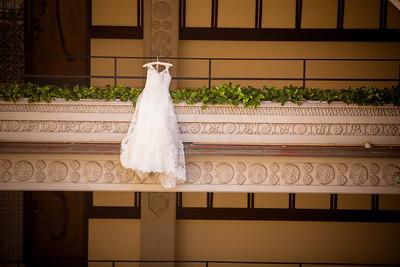 Coconut Grove Womens Club Wedding-1053