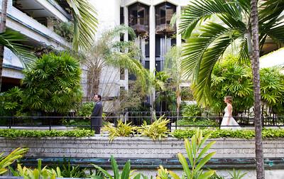 Coconut Grove Womens Club Wedding-1077