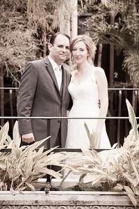 Coconut Grove Womens Club Wedding-1248