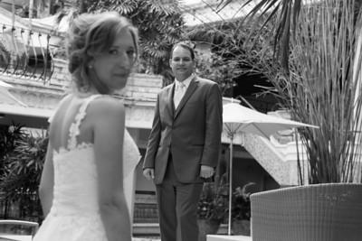 Coconut Grove Womens Club Wedding-1212