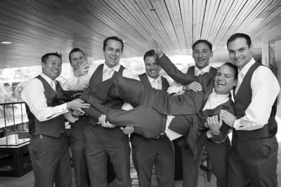 Coconut Grove Womens Club Wedding-1184