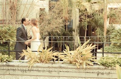 Coconut Grove Womens Club Wedding-1092