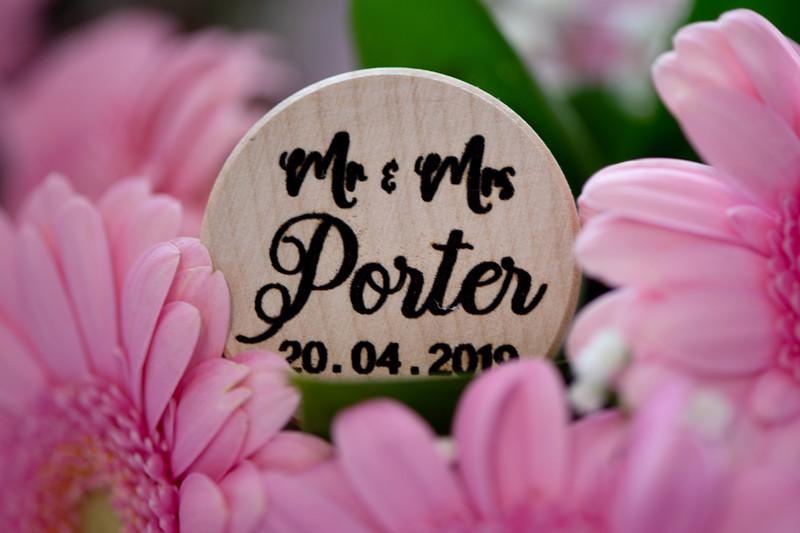 The Porter's_007