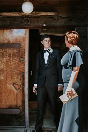 Andrew and Lauren-141