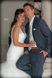 Andrew & Monique Carroll Wedding TAKE-2  Sneak Peak #2  5-13-16 (1131 of 214)