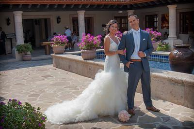 Andrew & Monique Carroll Wedding TAKE-2  Sneak Peak #2  5-13-16 (1161 of 214)