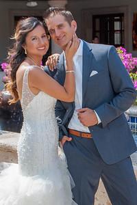 Andrew & Monique Carroll Wedding TAKE-2  Sneak Peak #2  5-13-16 (1177 of 214)