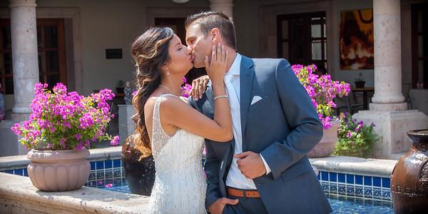 Andrew & Monique Carroll Wedding TAKE-2  Sneak Peak #2  5-13-16 (1175 of 214)