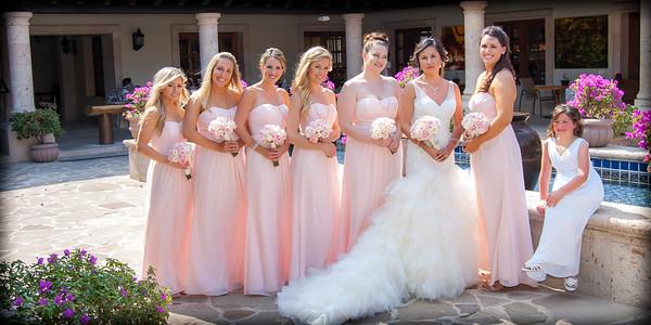 Andrew & Monique Carroll Wedding TAKE-2  Sneak Peak #2  5-13-16 (1179 of 214)