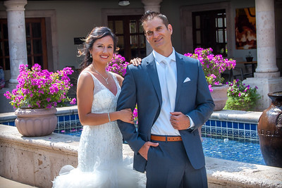 Andrew & Monique Carroll Wedding TAKE-2  Sneak Peak #2  5-13-16 (1165 of 214)