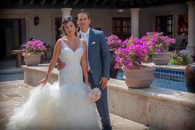 Andrew & Monique Carroll Wedding TAKE-2  Sneak Peak #2  5-13-16 (1159 of 214)