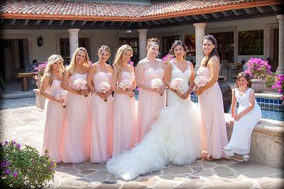 Andrew & Monique Carroll Wedding TAKE-2  Sneak Peak #2  5-13-16 (1178 of 214)