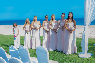 Andrew & Monique Carroll Wedding TAKE-2  Sneak Peak #2  5-13-16 (1196 of 214)
