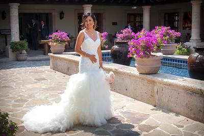 Andrew & Monique Carroll Wedding TAKE-2  Sneak Peak #2  5-13-16 (1144 of 214)
