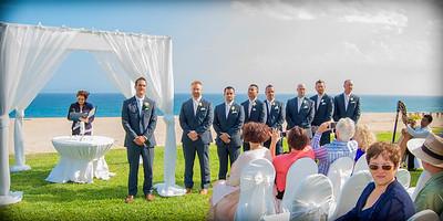 Andrew & Monique Carroll Wedding TAKE-2  Sneak Peak #2  5-13-16 (1195 of 214)