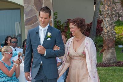 Andrew & Monique Carroll Wedding TAKE-2  Sneak Peak #2  5-13-16 (1192 of 214)