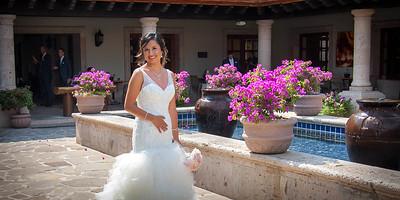 Andrew & Monique Carroll Wedding TAKE-2  Sneak Peak #2  5-13-16 (1148 of 214)