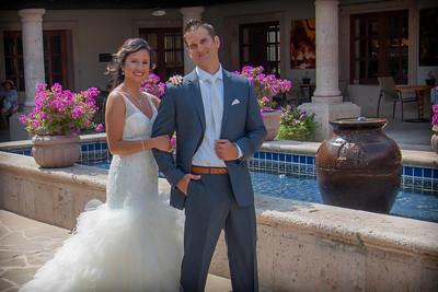 Andrew & Monique Carroll Wedding TAKE-2  Sneak Peak #2  5-13-16 (1162 of 214)
