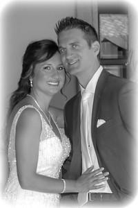 Andrew & Monique Carroll Wedding TAKE-2  Sneak Peak #2  5-13-16 (1129 of 214)