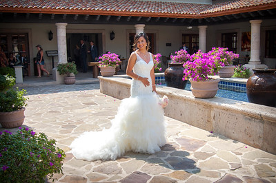 Andrew & Monique Carroll Wedding TAKE-2  Sneak Peak #2  5-13-16 (1143 of 214)