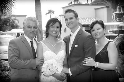 Andrew & Monique Carroll Wedding TAKE-2  Sneak Peak #2  5-13-16 (1182 of 214)
