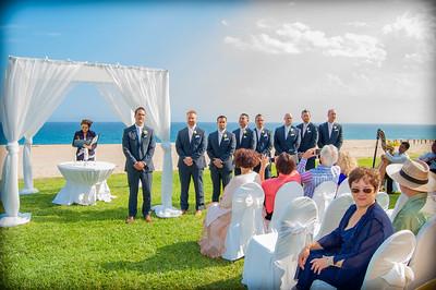 Andrew & Monique Carroll Wedding TAKE-2  Sneak Peak #2  5-13-16 (1193 of 214)