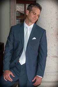 Andrew & Monique Carroll Wedding TAKE-2  Sneak Peak #2  5-13-16 (1118 of 214)