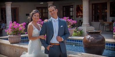 Andrew & Monique Carroll Wedding TAKE-2  Sneak Peak #2  5-13-16 (1163 of 214)