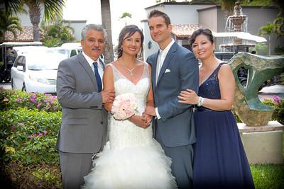 Andrew & Monique Carroll Wedding TAKE-2  Sneak Peak #2  5-13-16 (1180 of 214)