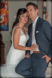 Andrew & Monique Carroll Wedding TAKE-2  Sneak Peak #2  5-13-16 (1132 of 214)
