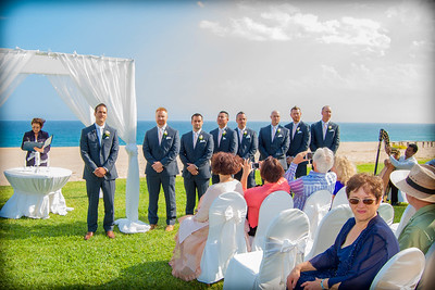 Andrew & Monique Carroll Wedding TAKE-2  Sneak Peak #2  5-13-16 (1194 of 214)