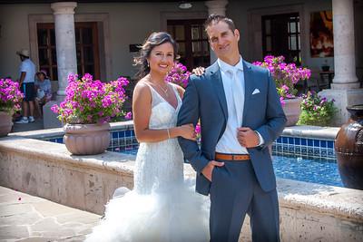 Andrew & Monique Carroll Wedding TAKE-2  Sneak Peak #2  5-13-16 (1164 of 214)
